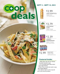 Co+op_Deals_Sep_2015_Flyer_West_Zone_1_3_A_Page_1