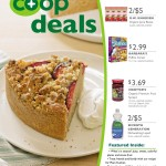 Co+op_Deals_Aug_2016_Flyer_West_Zone_1_3_B_Page_1