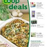 coop_deals_dec_2016_flyer_west_zone_1_3_a_page_1