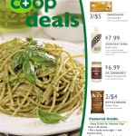 Co+op_Deals_Feb_2016_Flyer_West_Zone_1_3_A_Page_1