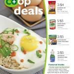 Co+op_Deals_Jan_2017_Flyer_West_Zone_1_3_B_Page_1