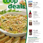 Co+op_Deals_May_2016_Flyer_West_A_Page_1