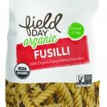 FD_60010_Fusilli_16oz_1200px(1)