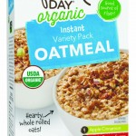 FD_Oatmeal_Variety