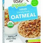 FD_Oatmeal_Variety