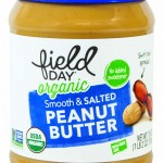 FD_PeanutButter_Smooth_Salted