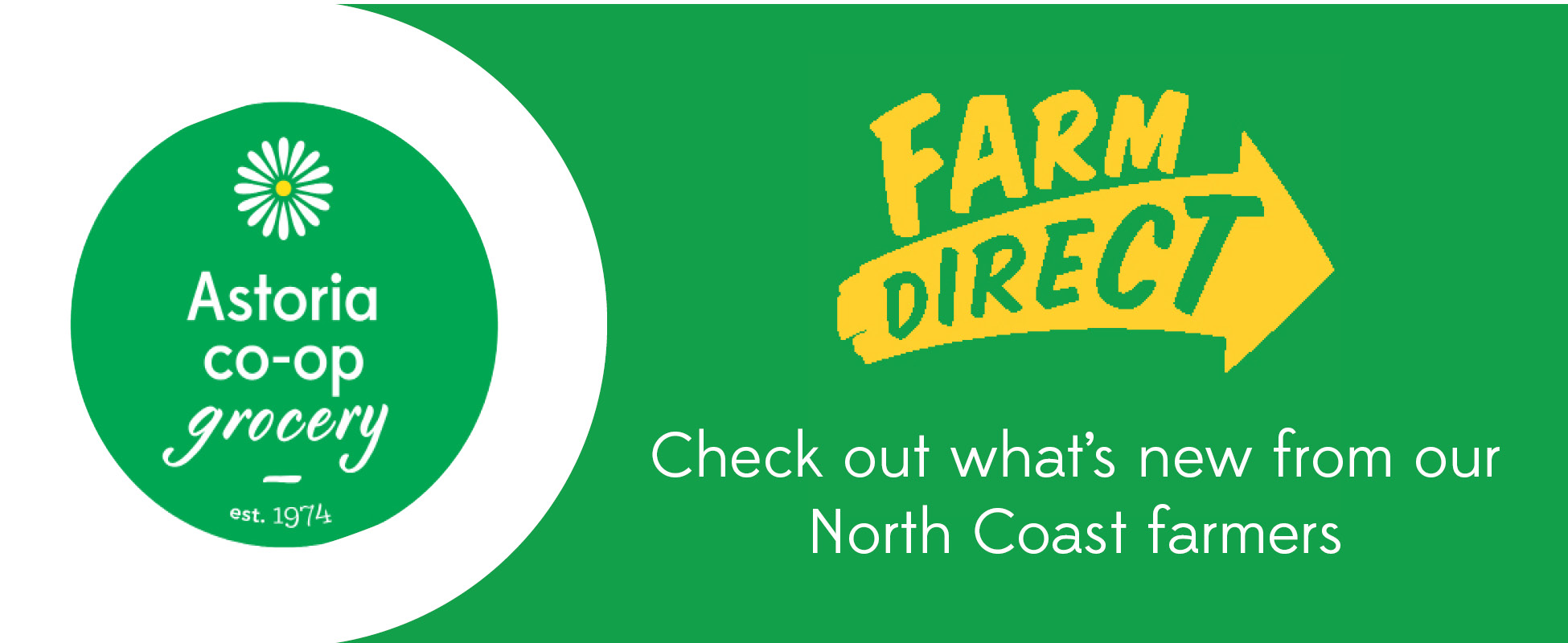 Farm Direct1