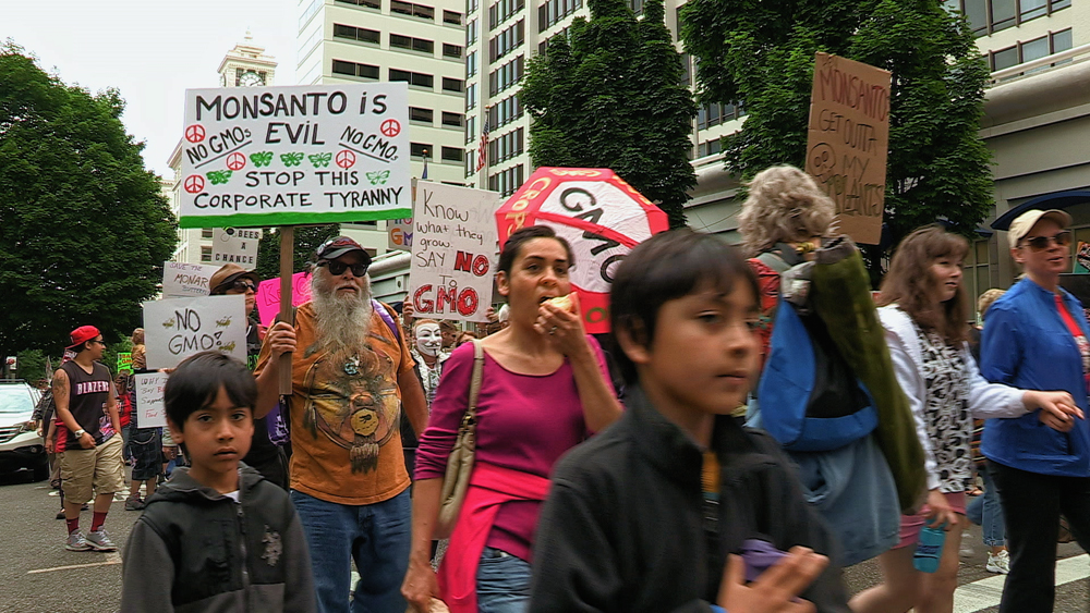 sf-march-against-monsanto-2